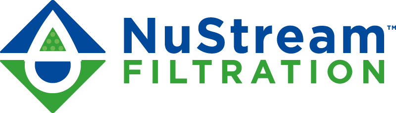 NuStream Filtration